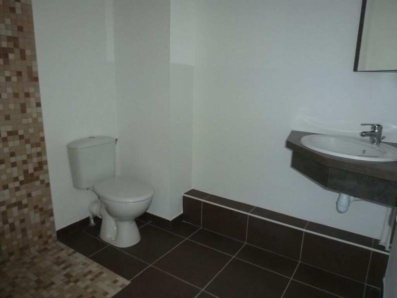 A louer Montpellier 341463618 Unik immobilier