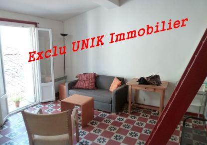 A vendre Montpellier 341463632 Unik immobilier