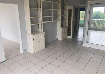 A louer Montpellier 341463633 Unik immobilier