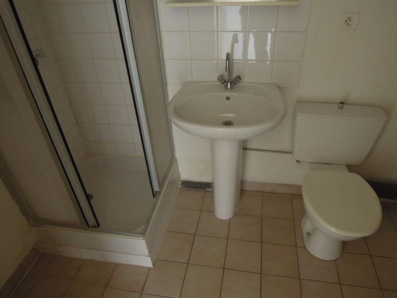 A vendre Montpellier 341463634 Unik immobilier
