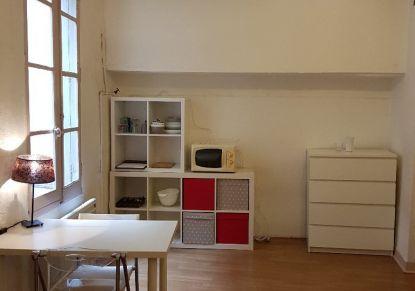 A louer Montpellier 341463635 Unik immobilier