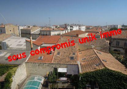 A vendre Montpellier 341463637 Unik immobilier
