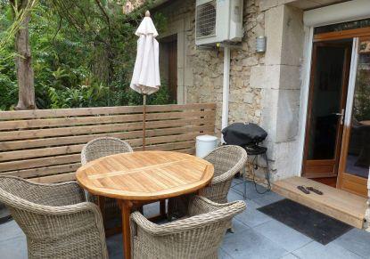 A vendre Montpellier 341463652 Unik immobilier