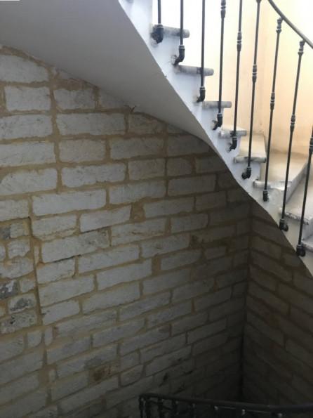 A vendre Montpellier 341463669 Unik immobilier