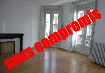 A vendre Montpellier 341463671 Unik immobilier