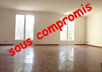 A vendre Montpellier 341463672 Unik immobilier