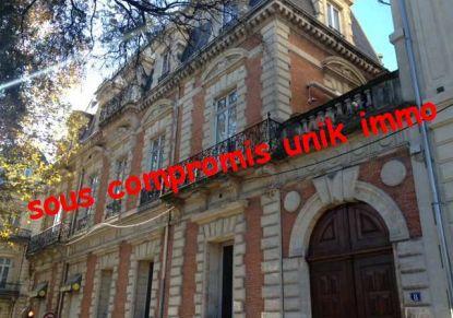 A vendre Montpellier 341463694 Unik immobilier
