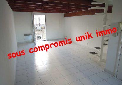 A vendre Montpellier 341463724 Unik immobilier