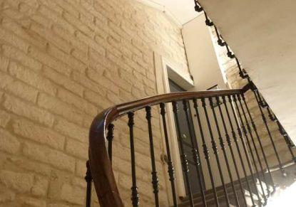 A louer Montpellier 341463728 Unik immobilier