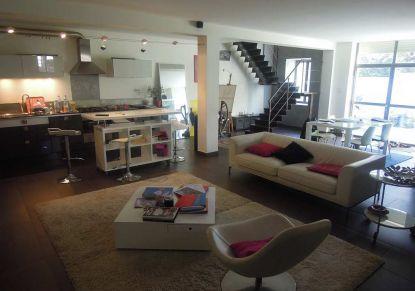 A vendre Montpellier 341463740 Unik immobilier
