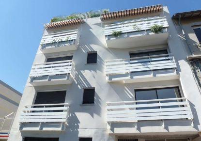 A louer Montpellier 341463741 Unik immobilier