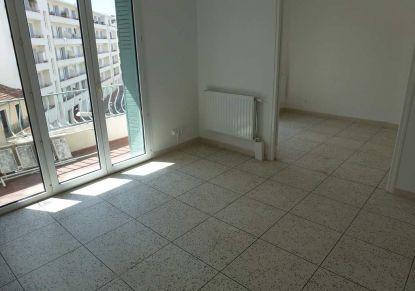 A louer Montpellier 341463748 Unik immobilier