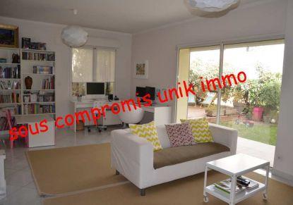 A vendre Montpellier 341463751 Unik immobilier