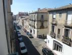 A louer Montpellier 341463775 Unik immobilier