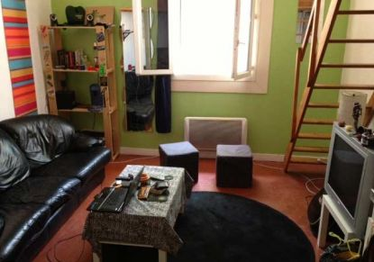 A vendre Montpellier 341463776 Unik immobilier