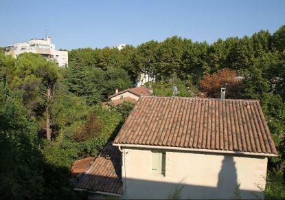 A vendre Montpellier 341463784 Unik immobilier