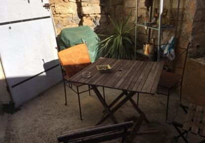 A vendre Montpellier 341463804 Unik immobilier