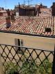 A vendre Montpellier 341463805 Unik immobilier