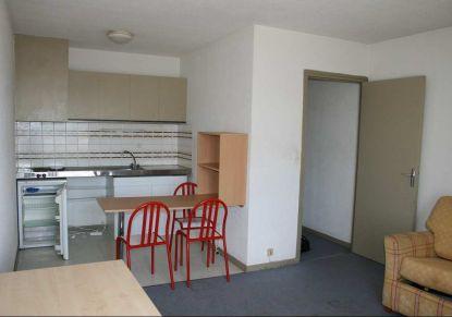 A louer Montpellier 341463812 Unik immobilier