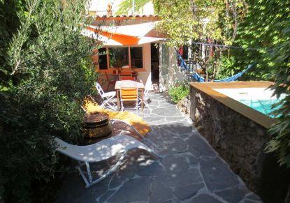 A vendre Montpellier 341463821 Unik immobilier