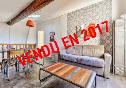 A vendre Montpellier 341463823 Unik immobilier