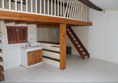 A vendre Montpellier 341463834 Unik immobilier