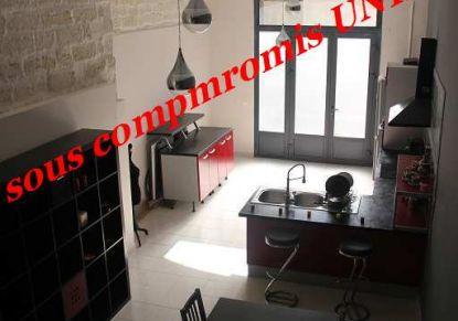 A vendre Montpellier 341463837 Unik immobilier