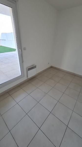 A vendre  Montpellier   Réf 341463858 - Adaptimmobilier.com