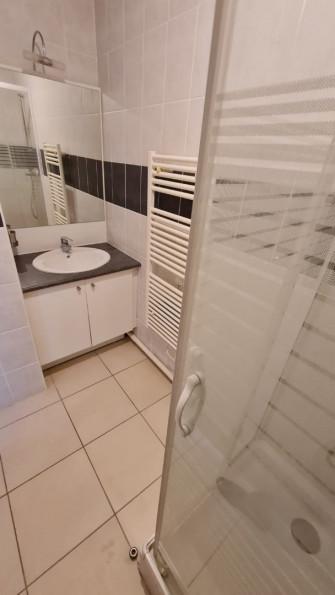 A vendre Montpellier 341463858 Unik immobilier