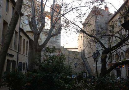 A vendre Montpellier 341463867 Unik immobilier