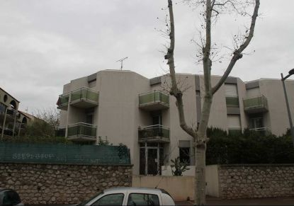 A vendre Montpellier 341463869 Unik immobilier