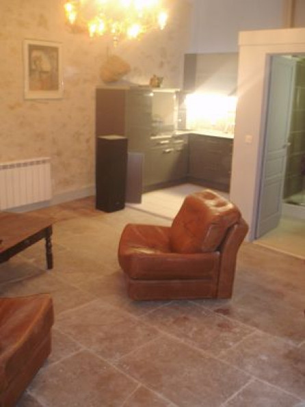 A vendre Montpellier 34146386 Unik immobilier