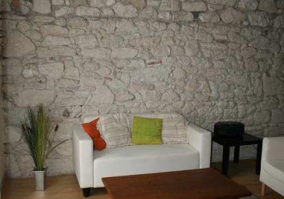 A louer Montpellier 341463896 Unik immobilier
