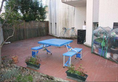 A vendre Montpellier 341463901 Unik immobilier