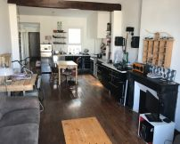 A vendre Montpellier 341463914 Unik immobilier