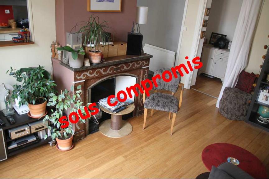 A vendre Montpellier 341463923 Unik immobilier