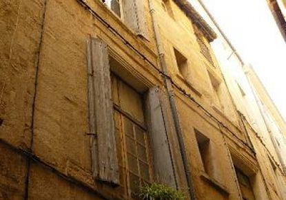A vendre Montpellier 34146392 Unik immobilier