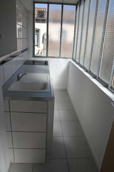 A vendre Montpellier 341463930 Unik immobilier