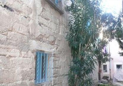 A vendre Montpellier 34146393 Unik immobilier
