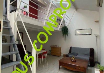 A vendre Montpellier 341463959 Unik immobilier