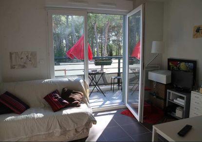 A louer Montpellier 341463980 Unik immobilier
