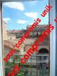 A vendre Montpellier 341463981 Unik immobilier