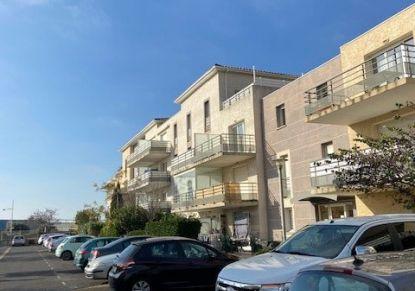 A vendre Agde 341463996 Unik immobilier