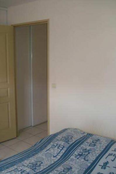 A louer Agde 341463996 Unik immobilier