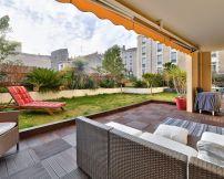A vendre Montpellier 341463999 Unik immobilier