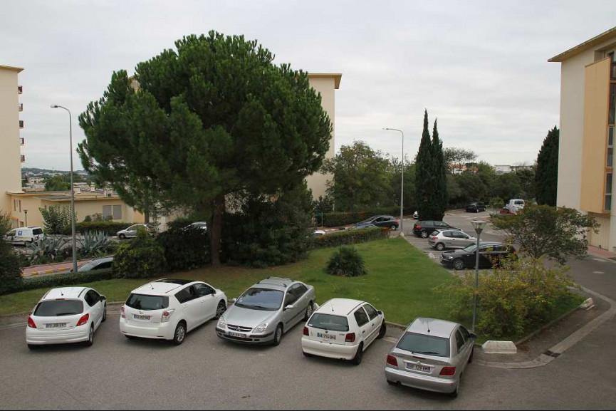 A vendre Montpellier 341464025 Unik immobilier
