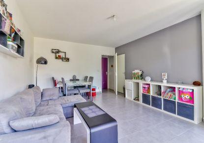 A vendre Montpellier 341464046 Unik immobilier