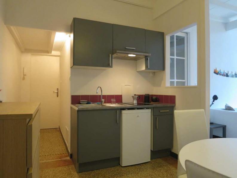A louer Montpellier 341464063 Unik immobilier