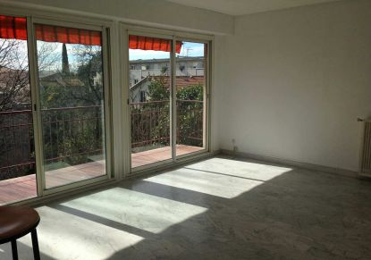 A louer Montpellier 341464068 Unik immobilier