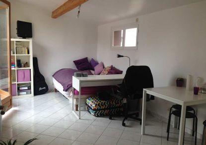 A louer Montpellier 341464073 Unik immobilier
